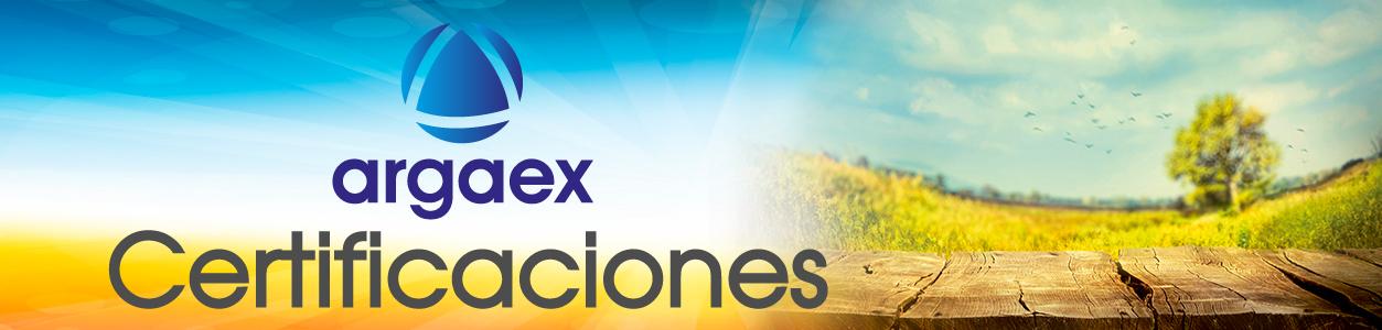 argaex-piramide-2006-certificiaciones