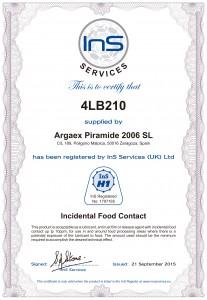 1797165 AR 4LB210.cdr