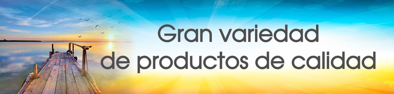 argaex-piramide-2006-variedad-productos-slider