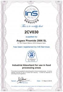 1797378 AR 2CV030.cdr