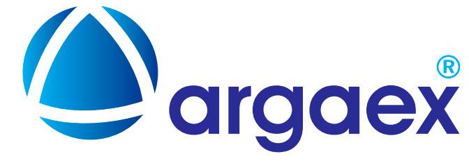 Argaex